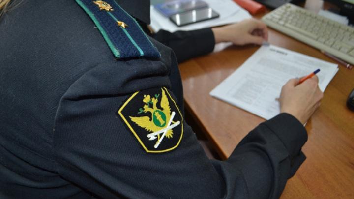 В РФ с марта повысят штраф за неповиновение силовикам