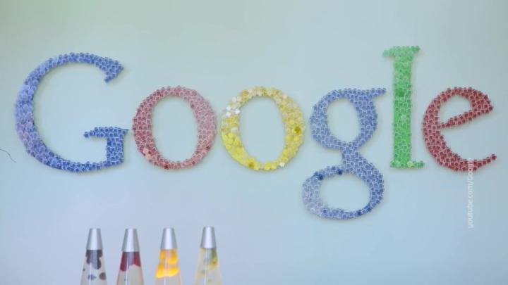 Google обновила YouTube для iOS после двухмесячного перерыва