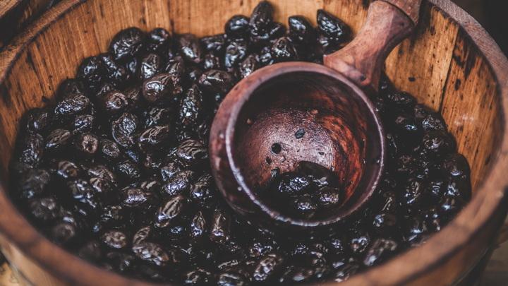 Для сердца и почек: неочевидная польза чернослива