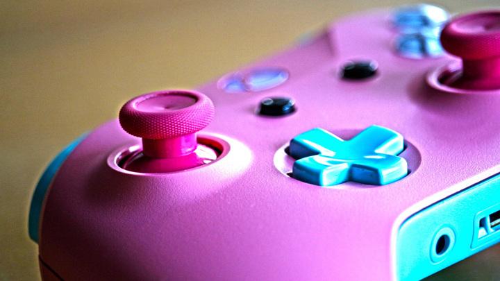 Пользователи двух популярных видеоигр сообщили, что чувствуют себя лучше, проведя время за игрой.