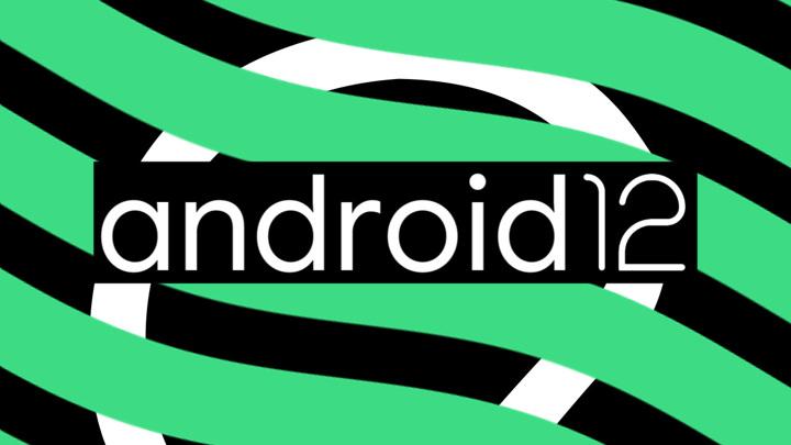 Улыбкой и бровями: в Android появится управление мимикой лица