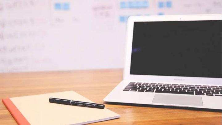 Более 90 ярославских школ получат новое компьютерное оборудование