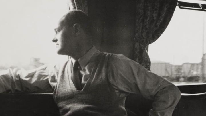 """Джордж Кеннан и удивительный документ: репортаж """"Вестей в субботу"""""""