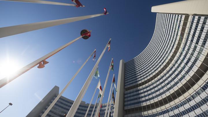 Москва приветствует взаимодействие Тегерана с МАГАТЭ