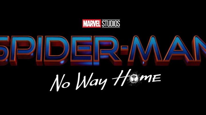"""Marvel и Sony Pictures представили официальное название новой части """"Человека-паука"""""""