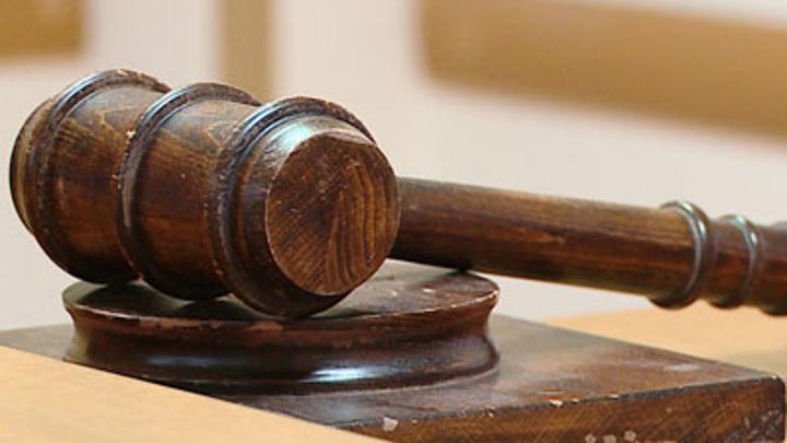 В Волгограде при получении взятки задержали двух полицейских