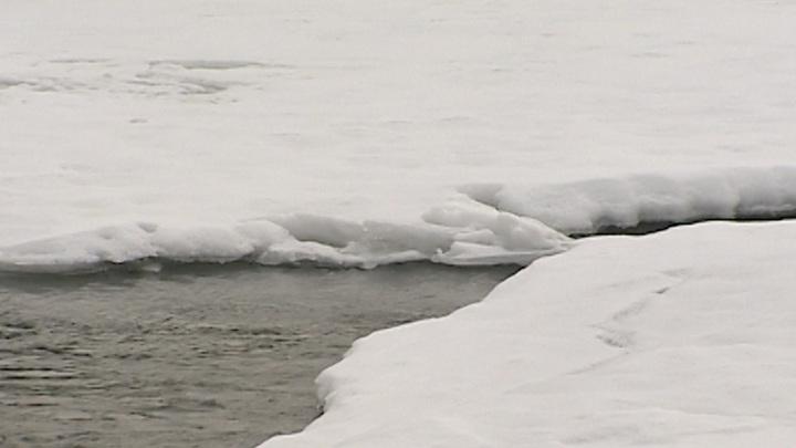 В Иркутской области этой весной ожидается сложная паводковая ситуация