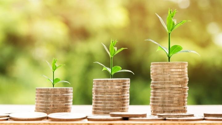 Годовая инфляция в Марий Эл составила 5,5 процентов