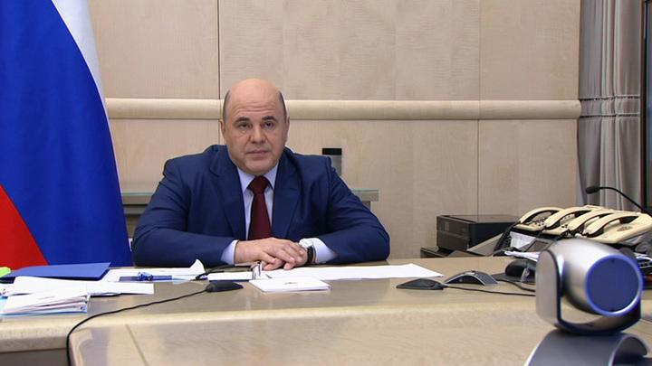 Кабмин РФ заложил почти 1,5 млрд рублей на поддержку ИИ-стартапов
