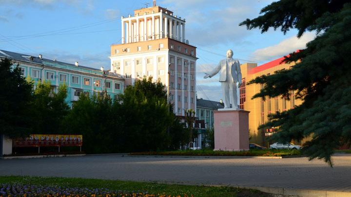 www.nmosk.ru