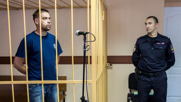 Калашников умер, Коковина и Семенова отправили под домашний арест