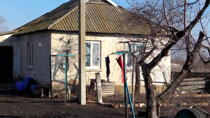 ДНР инициировала экстренное заседание подгруппы по безопасности