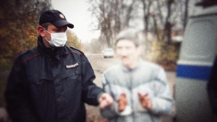 Фото: СК по Владимирской области