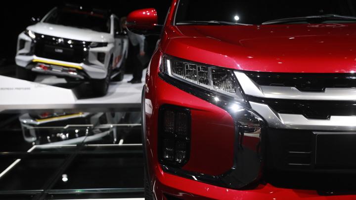 Volvo перейдет к 2030 году на выпуск только электромобилей
