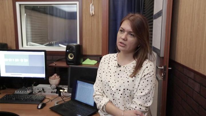 Жертва скопинского маньяка пояснила, почему его боится