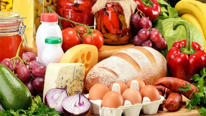 Россия улучшила позиции в рейтинге продовольственной безопасности