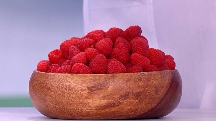 Сергей Агапкин назвал самые полезные продукты для суставов