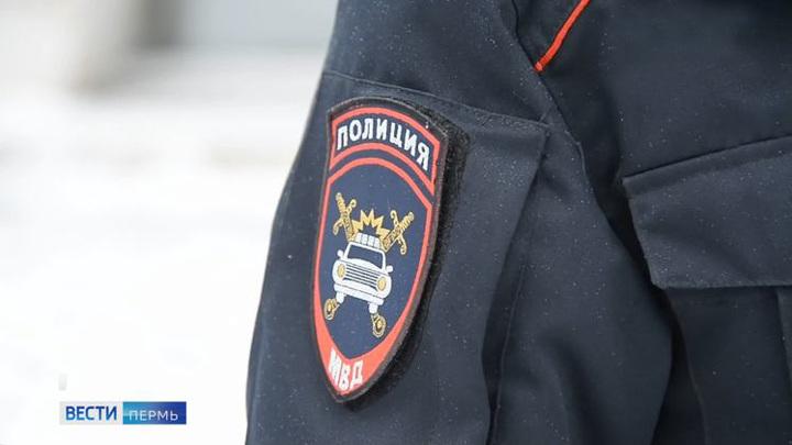 Задержан подозреваемый в убийстве родителей и сестры в Пермском крае подросток