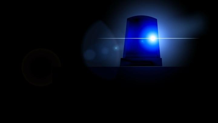 Житель Марий Эл водосточной трубой разбил машину знакомого