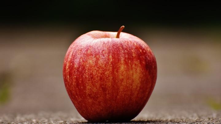 Польза яблочного уксуса: мифы и реальность