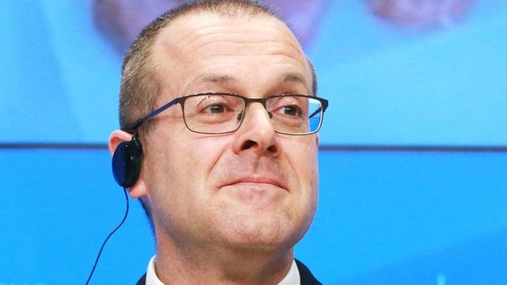 Проект паспортов вакцинации в ЕС вызывает серьезные опасения