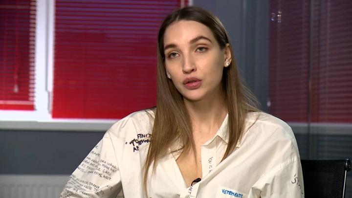 Дарья Янина ответила на обвинения в изменах больному мужу