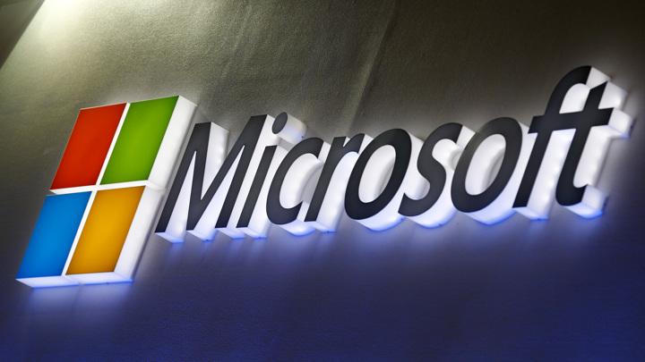 Microsoft заплатит $16 млрд за разработчика технологий для Siri