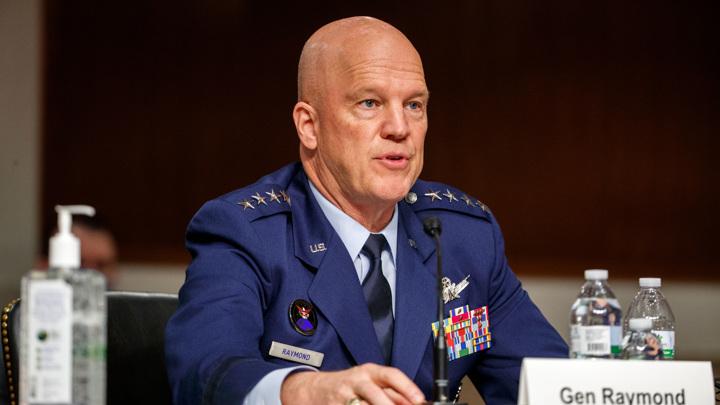 США беспокоят возможности России и Китая в космосе