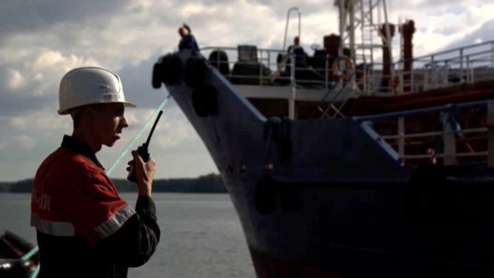 Режим НДД заработает для вязкой нефти не ранее 2024 г.