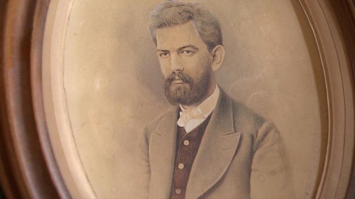 В Сочи готовятся отметить 180-летие со дня рождения Василия Хлудова