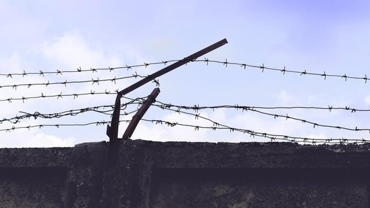 Сибиряк получил почти 10 лет тюрьмы за совращение двух маленьких племянниц