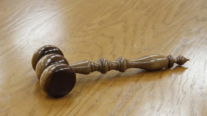 Семейные разборки могут обернуться для мурманчанки двумя годами тюрьмы
