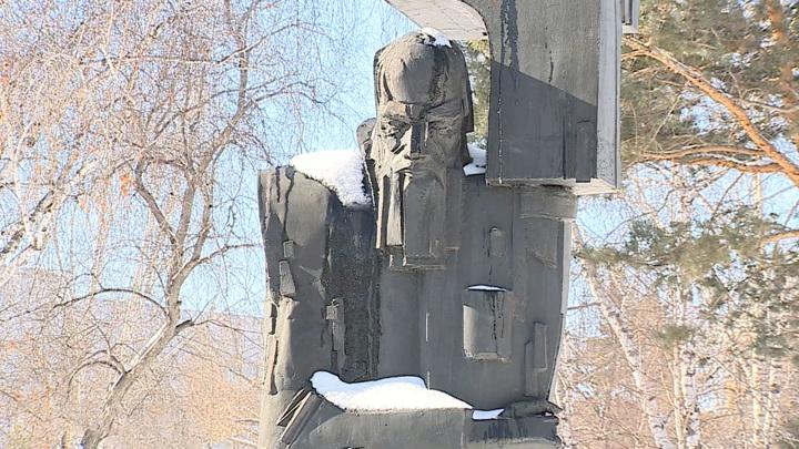В Омске презентуют виртуальный путеводитель по местам Достоевского