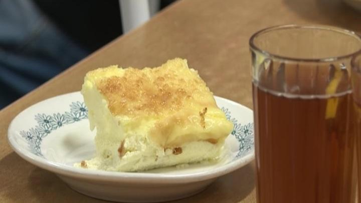 В Муроме детей в школах продолжали кормить с нарушениями норм, несмотря на штрафы