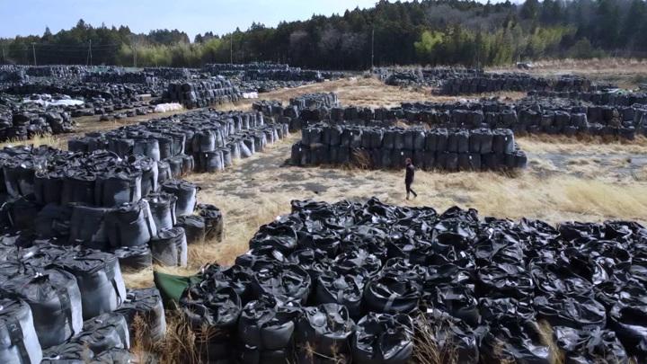 10 лет катастрофе в Фукусиме: как изменилась жизнь в пострадавших районах