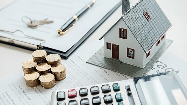 Сбербанк поднимает ставку по ипотечным кредитам на 0,4 процентного пункта