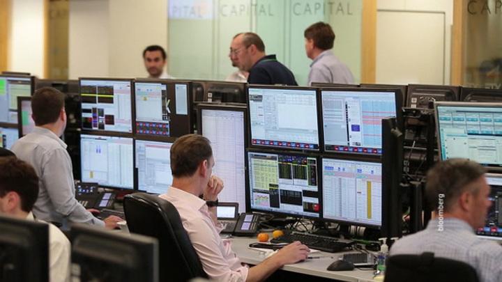 Набиуллина предложила меры по поддержке IPO в России