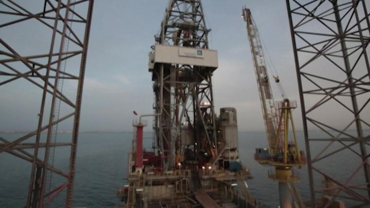 """""""Татнефть"""" планирует в этом году добыть в Ливии первую нефть"""