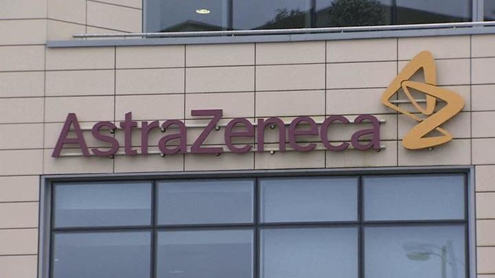 Немецкие ученые нашли причину образования тромбов от AstraZeneca и J&J