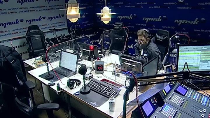 Сергей Стиллавин и его друзья. Vespa