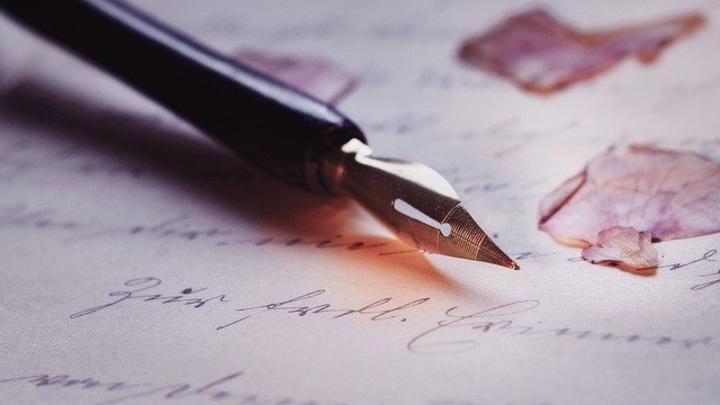 В День поэзии в России определят чемпиона по стихосложению