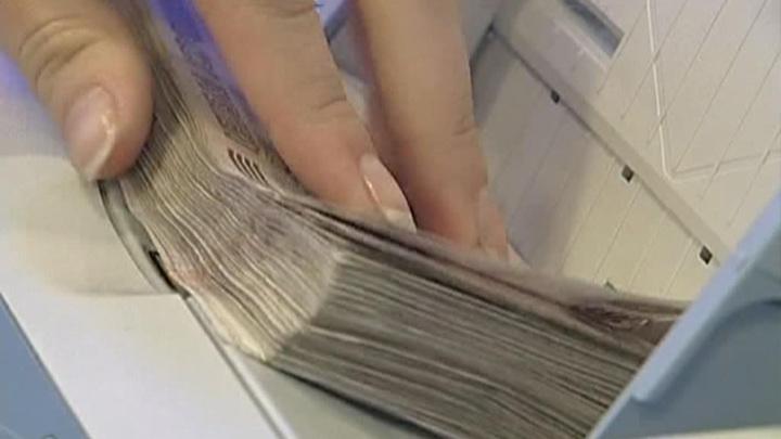 В Петербурге задержаны мошенники, продававшие путевки в несуществующие санатории