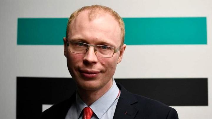 Игоря Борисова отправили в изолятор