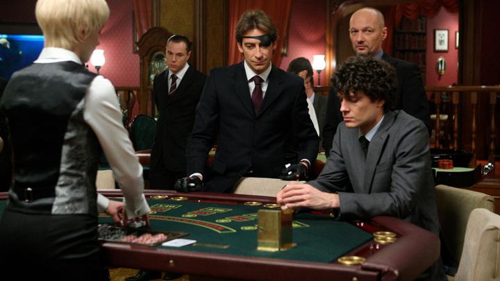 """Карты на стол: ради чего стоит смотреть """"Теорию вероятности"""""""