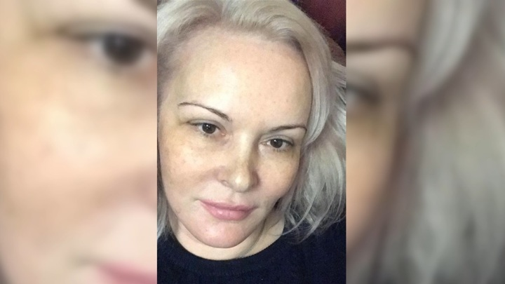 Два дня избивавшего россиянку жителя Стамбула взяли под стражу
