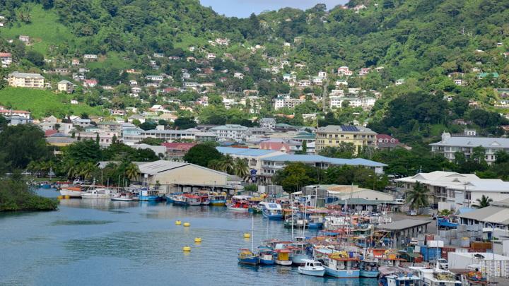 Сейшельские острова открылись для российских туристов
