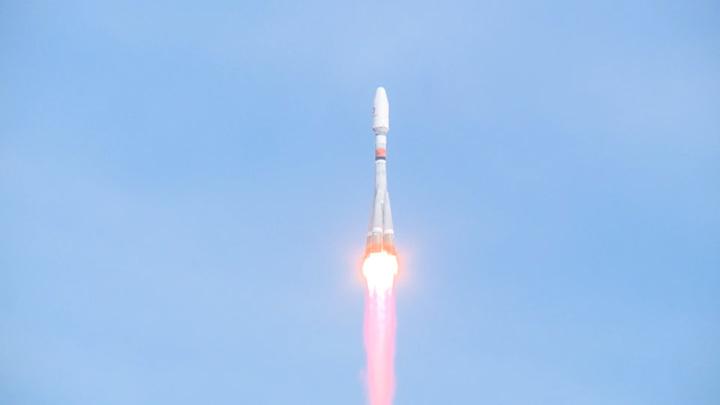 """Блоки ракеты """"Союз-2.1б"""" нашли в Зейском районе и Якутии"""