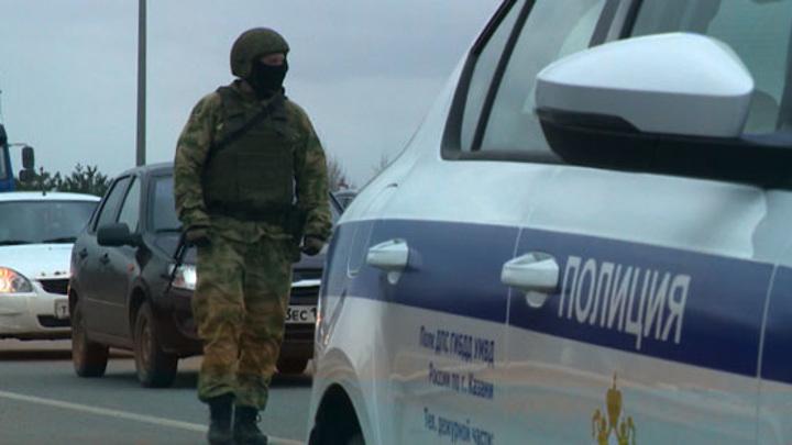 В Россию экстрадировали участника казанской банды за убийство 23-летней давности