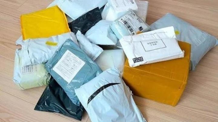 В Омске обезвредили почтового вора, вскрывавшего посылки с ювелирными изделиями