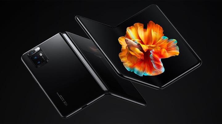 Xiaomi попробует догнать Samsung и Tesla